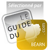 selectionne_par_gdb1