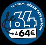 Logo_64a64euros